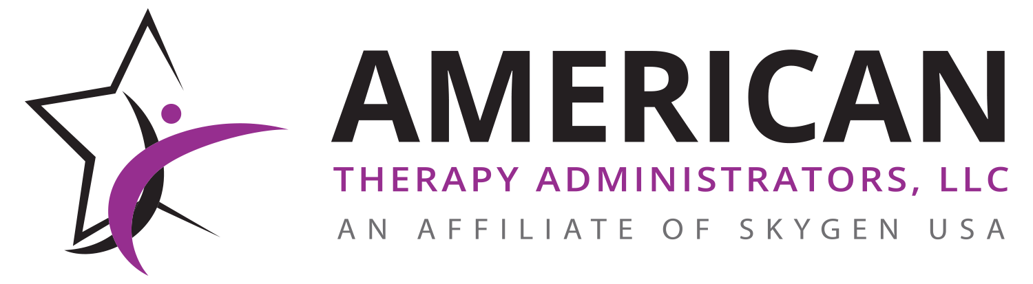 American Therapy Administrators, LLC